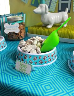 dog birthday ideas 141 Best Dog Birthday Party images in 2019 | Pets, Doggies, Cats dog birthday ideas