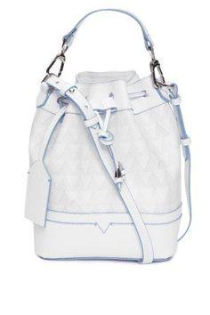 ab5890fa5 7 adoráveis imagens de Bolsas by Leila Manzan | Bags, Bucket bags e ...