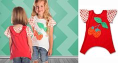Strawberry Shirts - FREE SHIPPING ON ALL ORDERS!!