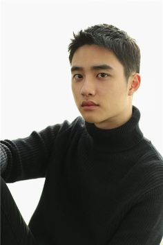 D.O - 161117 News photo Credit: Sports Today.