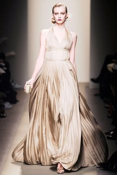 Bottega Veneta Fall 2009 Ready-to-Wear - Collection - Gallery - Style.com