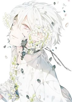 Find images and videos about boy, art and anime on We Heart It - the app to get lost in what you love. Art Manga, Manga Boy, Manga Anime, Anime Boys, The Garden Of Words, Dramatical Murder, Anime Kunst, Boy Art, I Love Anime