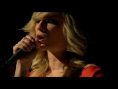 "▶ The Sounds - ""No One Sleeps When I'm Awake"" Official - YouTube"