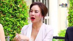 ตทายครว 4-4 The Face Thailand Season 2 20 ธนวาคม 2558 ยอนหลง http://ift.tt/1ODQU21
