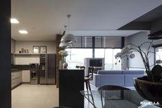 Hoff Residence / Ramella Arquitetura
