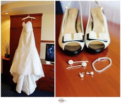 new york wedding details, wedding shoes, wedding jewelry, wedding dress. NY wedding by Jaye Kogut photography