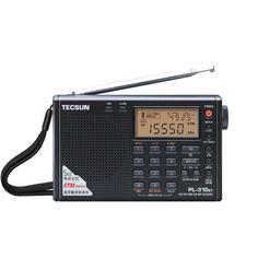 Check out Tecsun PL-310ET F... today! http://www.digdu.com/products/tecsun-pl-310et-full-band-radio-digital-demodulator-fm-am-sw-lw-stereo-radio-tecsun-pl-310et?utm_campaign=social_autopilot&utm_source=pin&utm_medium=pin