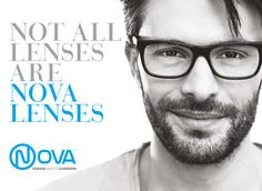 #Nova, the internationally recognised brand is offering  vision solutions that are high on both #technology and fashion to meet the demands of the modern day wearers #VisionRxLab