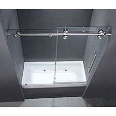 1000 images about bathroom on pinterest tile shower for Subway vigo
