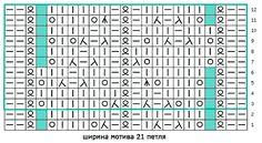 cx18012014439.gif (500×275)