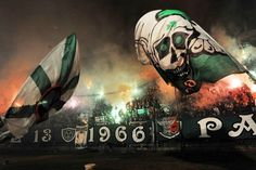 Gate 13 is back Ultras Football, Celtic Fc, Sports Clubs, Football Fans, Liverpool Fc, Lock Screen Wallpaper, Gate, History, Youtube