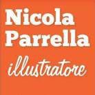 Nicola Parrella on Behance