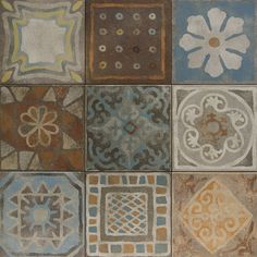 Meer info over Tegel Encaustic Tile, Lunch Room, Marble Tiles, Subway Tile, Beautiful Bathrooms, Bathroom Inspiration, Sweet Home, New Homes, Quilts