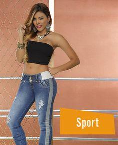 venta-por-catalogo-jeans-para-dama-sport