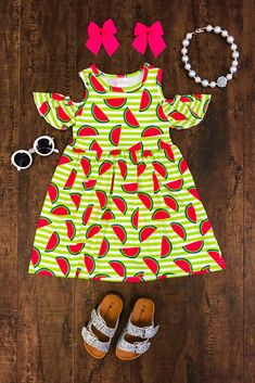 Our+watermelon+open+shoulder+dresses+are+great+quality+and+stunning!++Perfect+for+Spring+and+Summer!+Super+stylish,+yet+so+comfy!+Includes+the+dress+only.+Retails+for+$30.00+each!+    *SIZING:+Runs+true+to+size.+