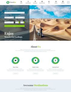 Traveline-Online-Tour-Hotel-Booking-Template