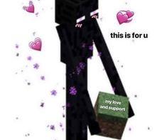 wholesome minecraft memes love \ minecraft love memes ` wholesome minecraft memes love ` cute love memes minecraft ` minecraft reaction memes love ` i love you memes minecraft Freaky Memes, Stupid Memes, Arte Bob Marley, Flirty Memes, Response Memes, Heart Meme, Cute Love Memes, I Love U Meme, Snapchat Stickers