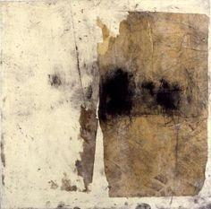 "dailyartjournal:    Gary Weidner, Untitled, ""Love & Squalor"" series"