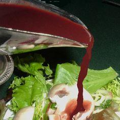 Raspberry Vinaigrette Recipe - Food.com