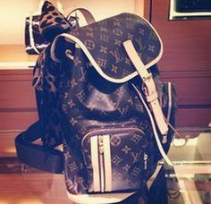 Luis Vuitton Bag #Louis #Vuitton #Bag