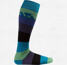 Tailgate Sock - Burton Snowboards