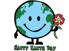 Top 10 Earth Day Images,Greetings, Pictures, for whatsapp-bestwishespics Earth Day Pictures, Earth Day Images, Earth Day Clip Art, Earth Clipart, Importance Of Earth Day, Earth Day Information, World Earth Day, Planet Earth, Holidays Events