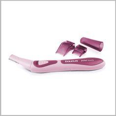 POCKET BEUATY Pet Care, Salvatore Ferragamo, Flats, Pocket, Shoes, Fashion, Toe Shoes, Moda, Zapatos
