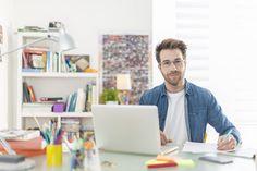 Al momento de crear un negocio online siempre surgen las mismas preguntas: ¿qué vendo?, ¿Dónde compro lo que quiero vender?,