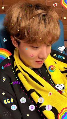 Jung Hoseok, J Hope Selca, Bts J Hope, J Hope Smile, J Hope Tumblr, Jhope Cute, J Hope Dance, Rapper, V Bts Wallpaper