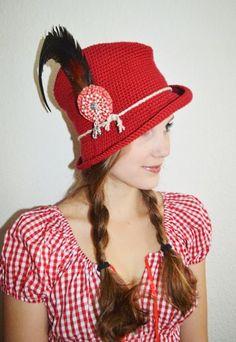 Die 36 Besten Bilder Von Hüte Hut Häkeln Häkelmützen Und Anleitungen