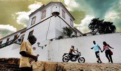 Ouro Preto 35