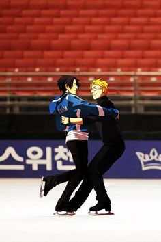   America x South Korea   Alfred F. Jones x Im Yong Soo   Hetalia   APH  