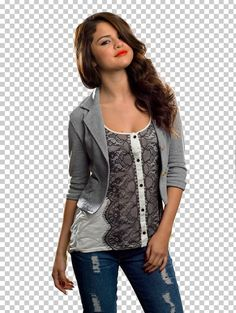 Selena Gomez High-definition Video Desktop Like A Champion PNG - actor, as a blonde, blazer, clothing Background Wallpaper For Photoshop, Black Background Photography, Photo Background Images Hd, Background Clipart, Sun Background, Camera Wallpaper, Editing Background, Picsart Background, Dehati Girl Photo