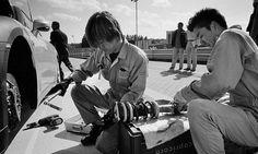Legendary photographer Jim Marshall to receive Trustees Award Jim Marshall, Woodstock, The Beatles, Germany, Track, Concert, Photography, Photograph, Runway