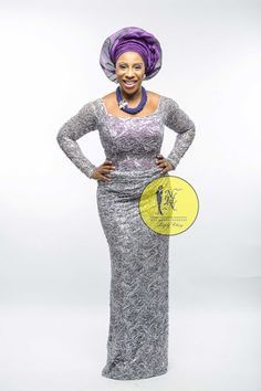 nhn couture styles - Google Search