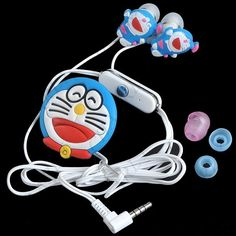 http://www.chaarly.com/headsets/2784-trendy-doraemom-cartoon-style-35mm-audio-earbuds-earphones-2in1-cable-wrap-clip-remote-mic-spare-ear-sleeves.html