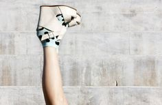 socksheelspinterest-com.jpg (1000×653)