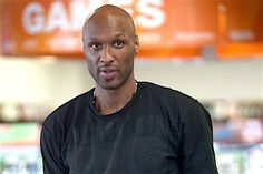 Lamar Odom Has Security Guarding Hospital Room 24/7 and More Celebrity News