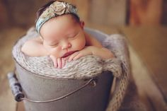 """Image of """"Robin Egg"""" jersey headband 