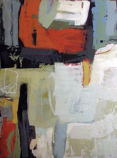 Exploring Art: Jacques Pilon