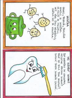 Kids And Parenting, Comics, Sd, Ideas, Comic Book, Comic Books, Thoughts, Comic, Comic Strips