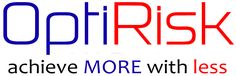 Optirisk Hiring Freshers As Java Developers @ Chennai.For more details http://www.credosystemz.com/java-developer-jobs-optirisk-hiring-freshers/