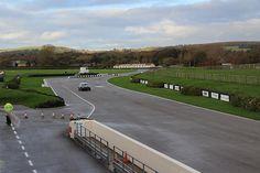 Track driving the MGA at Goodwood Motor Circuit - Liberty London Girl Goodwood Circuit, Liberty London Girl, London Girls, Diorama, Track, Runway, Dioramas, Truck, Running