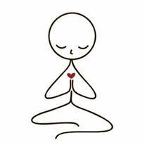 mirtha chiara yoga: Busco socio/socia, con con capital. retiro espirit...