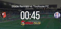 http://ift.tt/2CV1Mhz - www.banh88.info - BANH 88 - Tip Kèo - Soi kèo bóng đá: Rennes vs Toulouse 0h45 ngày 11/01/2018 Xem thêm : Đăng Ký Tài Khoản W88 thông qua Đại lý cấp 1 chính thức Banh88.info để nhận được đầy đủ Khuyến Mãi & Hậu Mãi VIP từ W88  (SoikeoPlus.com - Soi keo nha cai tip free phan tich keo du doan & nhan dinh keo bong da)  ==>> CƯỢC THẢ PHANH - RÚT VÀ GỬI TIỀN KHÔNG MẤT PHÍ TẠI W88  Soi kèo bóng đá: Rennes vs Toulouse 0h45 ngày 11/01/2018  Soi kèo bóng đá Rennes vs Toulouse…