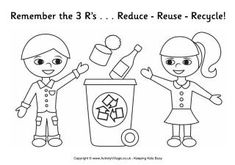 line art images of good habits - Google Search | 1 grade | Pinterest ...