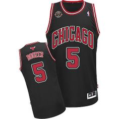 Carlos Boozer jersey-Buy 100% official Adidas Carlos Boozer Men s Swingman  20TH Anniversary Black Jersey NBA Chicago Bulls  5 Alternate Free Shipping. 8933120f0