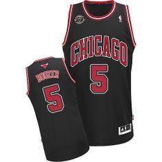 e50df2e4a3a Carlos Boozer jersey-Buy 100% official Adidas Carlos Boozer Men's Swingman  20TH Anniversary Black Jersey NBA Chicago Bulls #5 Alternate Free Shipping.