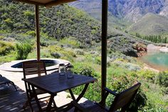 The 20 Best Secluded Winter Getaways in the Cape 2019 Winter Getaways, Weekend Getaways, Victorian Bath, Tent Living, Plunge Pool, Weekends Away, Africa Travel, Countryside, Places To Go