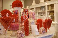world candy buffets - Google Search